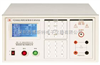 YD9881、YD9882、YD9880A[现货供应]扬子YD9881,YD9882,YD9880A程控安规综合测试仪