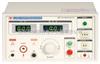YD2670B[现货供应]扬子YD2670B型耐电压测试仪