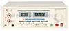 YD2673[现货供应]扬子YD2673系列耐电压测试仪