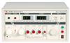 YD2665,YD2665B.YD2665D[现货供应]扬子YD2665型耐电压测试仪