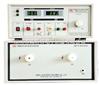 YD2013[现货供应]扬子YD2013型耐电压测试仪