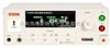 YD2653,YD2653A[现货供应]扬子YD2653系列泄漏电流测试仪