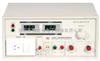 YD2668-3A,YD2668-3B,YD2668-3C[现货供应]扬子YD2668-3系列泄漏电流测试仪