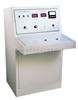 YD2675,YD2676[现货供应]扬子YD2675/YD2676型交流耐电压测试台