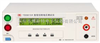 YD9810,YD9810A[现货供应]扬子YD9810系列程控耐电压测试仪