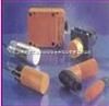进口IFM传感器/易福门电容式传感器上海价格
