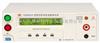YD9850,YD9850A[现货供应]扬子YD9850系列程控耐电压,绝缘测试仪