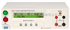 YD9830,YD9830A[现货供应]扬子YD9830系列程控接地电阻测试仪