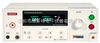 YD2650,YD2650A[现货供应]扬子YD2650系列耐电压测试仪