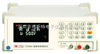 YD2685[现货供应]扬子YD2685型绝缘电阻测试仪
