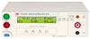 YD2040,YD2040A[现货供应]扬子YD2040/40A型耐电压测试仪校准仪