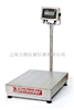 TCS150KG/10g不锈钢电子台秤