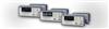 U6200A[现货供应]中国台湾亚锐U6200A万用计频器