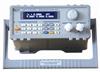 CH8711A,CH8711B,CH8711常州贝奇CH8711系列电子负载
