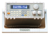 CH8710B,CH8710C常州贝奇CH8710B/CH8710C程控直流电子负载