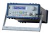 CH8715A,CH8715B,CH8715常州贝奇CH8715系列可程控电子负载