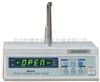 CH1201R常州贝奇CH1201R线圈圈数测试仪