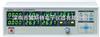 CH403C,CH403,CH402,CH400常州贝奇CH403C变压器电量测试仪