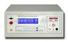 CS9916BX,CS9917BX南京长盛CS9916BX/17BX程控超高压测试仪