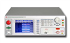 CS9930AS南京长盛 CS9930AS程控安规综合测试仪