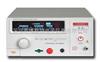 CS5050,CS5051,CS5052,CS5053南京长盛CS5050/51/52/53耐压测试仪