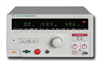 CS2672DX南京长盛CS2672DX耐压测试仪