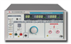 CS2671A,CS2671B南京长盛CS2671A/B耐压测试仪