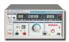 CS2672B,CS2672C南京长盛CS2672B/C耐压测试仪