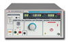 CS2673南京长盛CS2673耐压测试仪