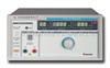 CS2674B,CS2674C南京长盛CS2674B/C超高压测试仪