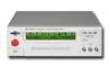 CS2676CX,CS2676CX-1,CS2676CX-2南京长盛CS2676CX程控绝缘电阻测试仪