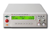 CS9950/CS9950A南京长盛CS9950/CS9950A程控接地电阻测试仪