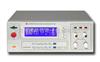 CS9950CX,CS9950DX南京长盛CS9950CX/D程控接地电阻测试仪