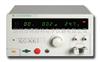 CS2678X南京长盛CS2678X接地电阻测试仪