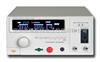 CS5505,CS5505D南京长盛CS5505/10/20/05D/10D/20D泄漏电流测试仪