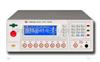 CS9919AX、CS9919BX南京长盛CS9919AX、CS9919BX程控多路变频耐压测试仪