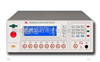 CS9929AX、CS9929BX、CS9929EX南京长盛CS9929AX/29BX/29CX/29EX程控多路绝缘耐压仪