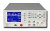 CS9934南京长盛CS9934程控安规综合测试仪(交直流耐压/绝缘/接地/功率[无源])