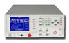 CS9932A南京长盛CS9932A程控安规综合测试仪(交直流耐压/绝缘/接地三合一)