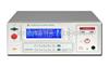 CS9923G南京长盛CS9923G光伏绝缘耐压测试仪