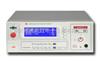 CS9912Y、CS9914Y南京长盛CS9912Y/14Y程控医用耐压测试仪