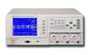 CS9918N南京长盛CS9918N匝间绝缘耐压测试仪