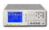 CS7620南京长盛CS7620精密宽频全数字化LCR电桥