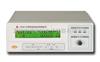CS2512南京长盛CS2512/A/B程控直流低电阻测试仪