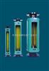 LZB-150玻璃转子流量计LZB-150