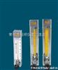 LZB-3WB玻璃转子流量计LZB-3WB