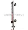 UHZ-58/CFPP北京UHZ--58/CG高温高压型液位计UHZ-58/CFPP HG5-1364-80价格 生产厂家