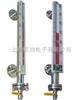 HG5-1364-80重庆磁翻板液位计HG5-1364-80 厂家 DJM1615-87 价格 DJM1615-115