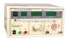 CC2670A南京长创CC2670A 耐压测试仪