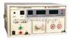 CC2671A南京长创CC2671A耐压测试仪(全数显、带遥控)